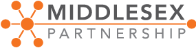 middlesex-solid-small-logo